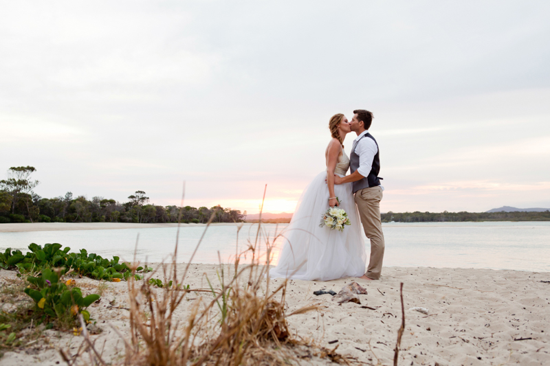 Noosa-Beach-Wedding-Samantha-Anthony-273.jpg