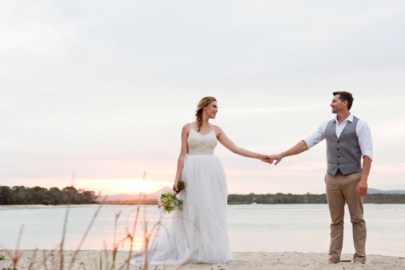 Noosa-Beach-Wedding-Samantha-Anthony-276.jpg