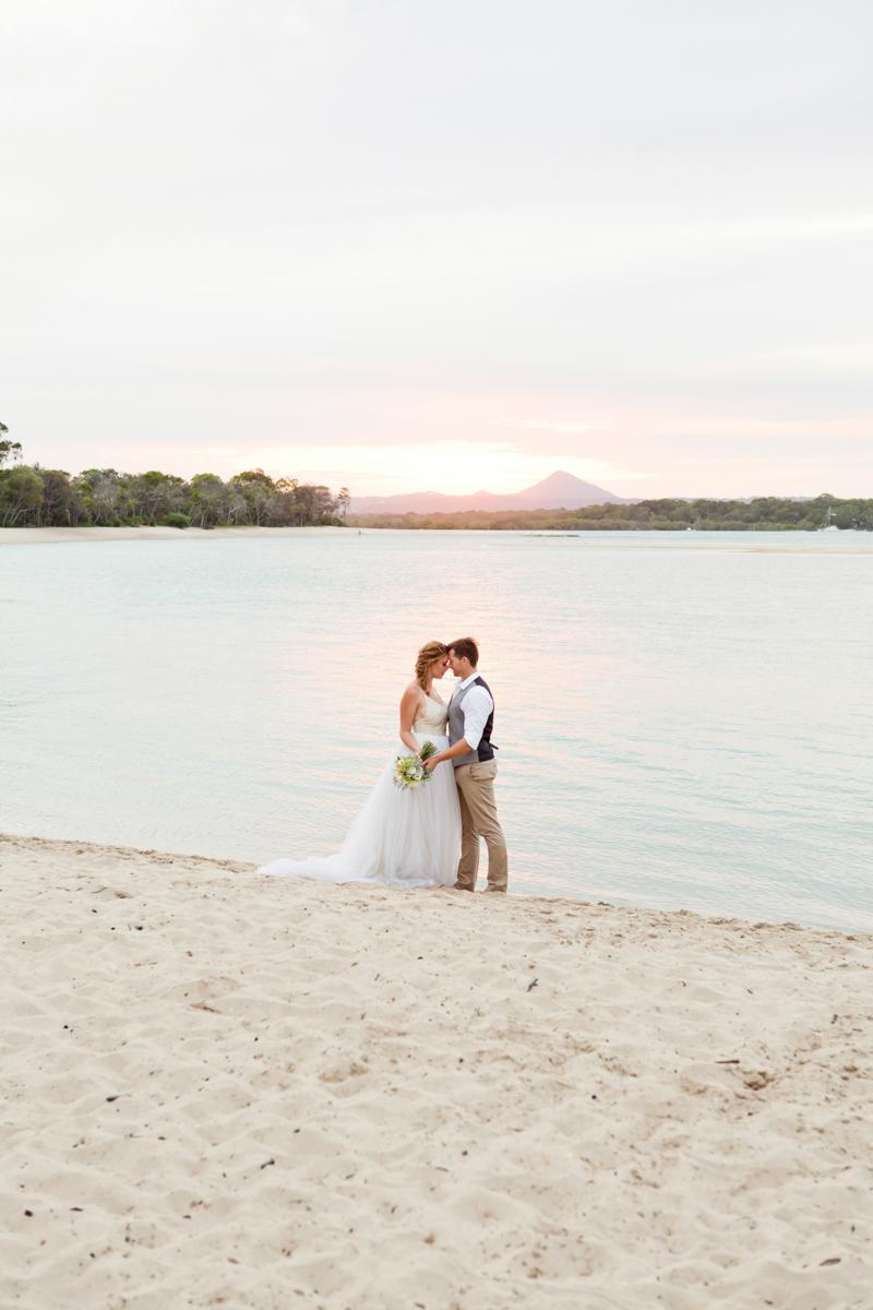 Noosa-Beach-Wedding-Samantha-Anthony-295.jpg