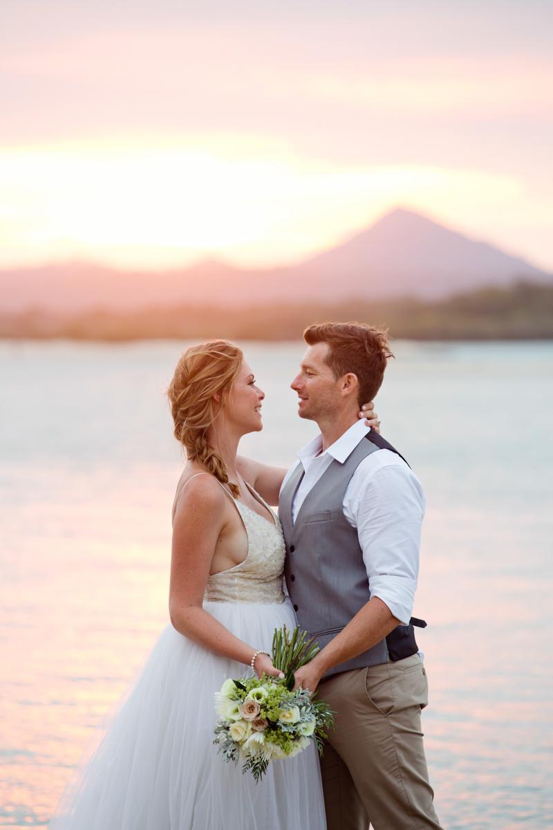 Noosa-Beach-Wedding-Samantha-Anthony-319.jpg