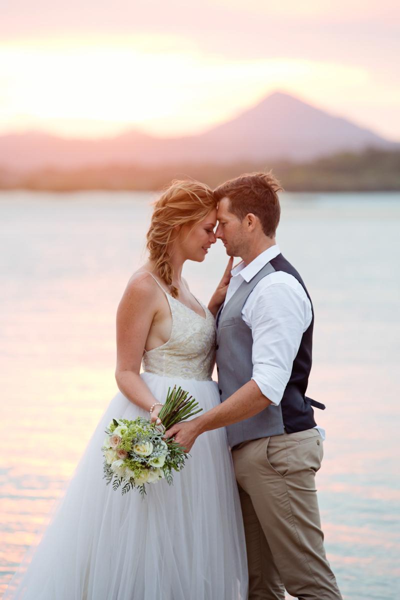 Noosa-Beach-Wedding-Samantha-Anthony-323.jpg