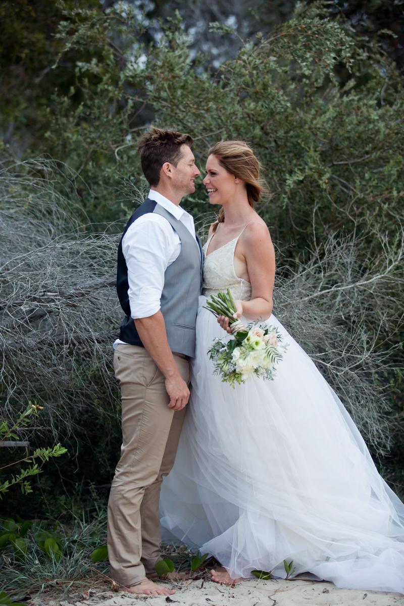 Noosa-Beach-Wedding-Samantha-Anthony-333.jpg