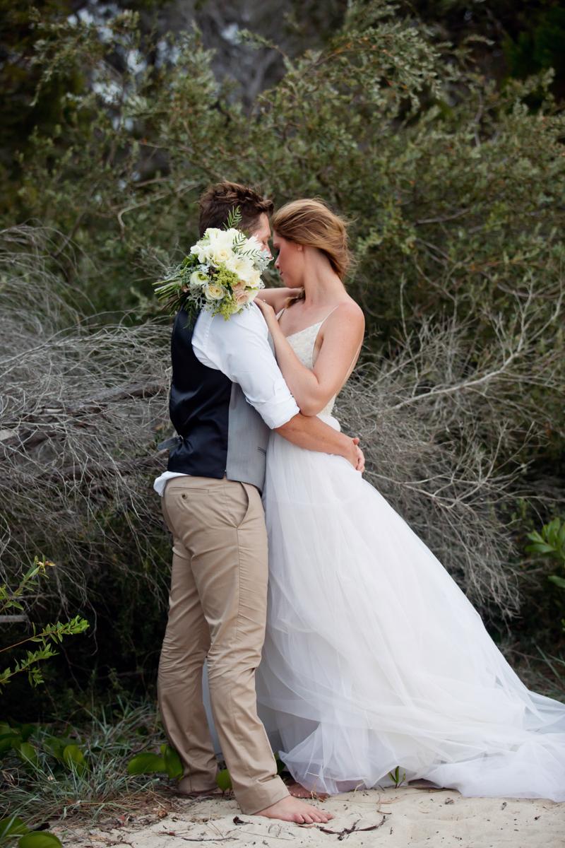 Noosa-Beach-Wedding-Samantha-Anthony-340.jpg