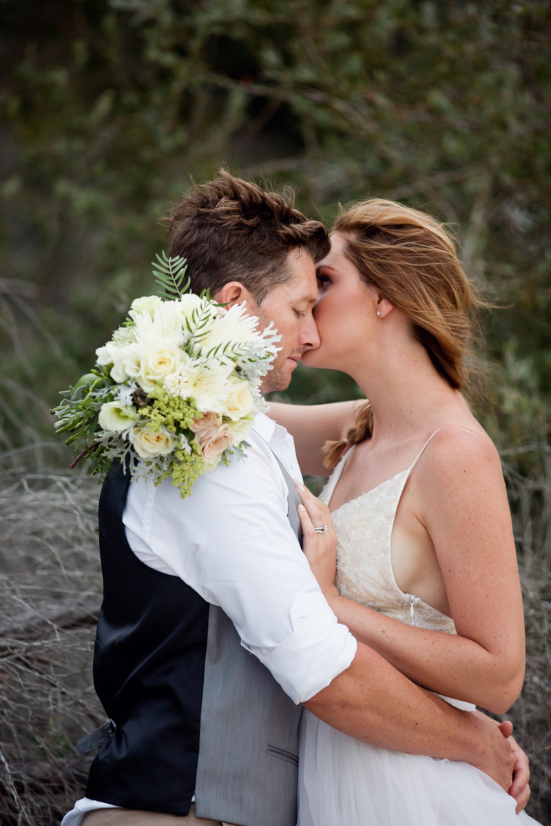 Noosa-Beach-Wedding-Samantha-Anthony-342.jpg