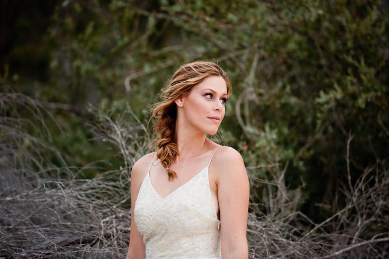 Noosa-Beach-Wedding-Samantha-Anthony-347.jpg
