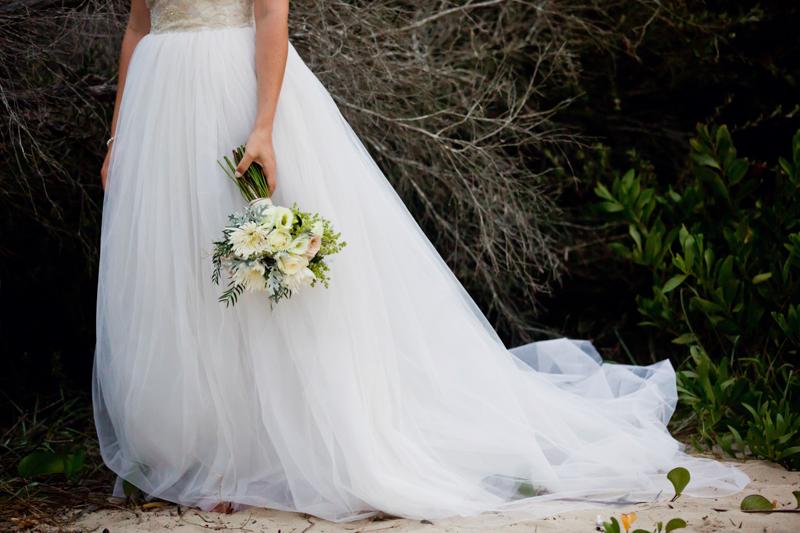 Noosa-Beach-Wedding-Samantha-Anthony-349.jpg