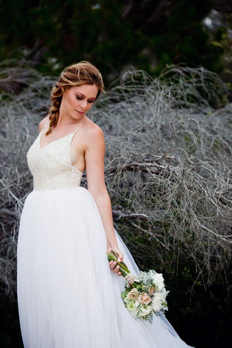 Noosa-Beach-Wedding-Samantha-Anthony-360.jpg
