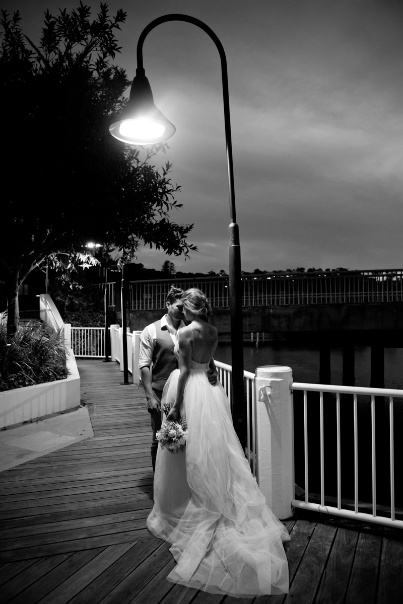 Noosa-Beach-Wedding-Samantha-Anthony-390.jpg