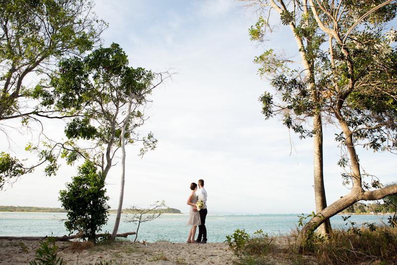 Noosa-Beach-Wedding-Sarah-Matthew-427.jpg