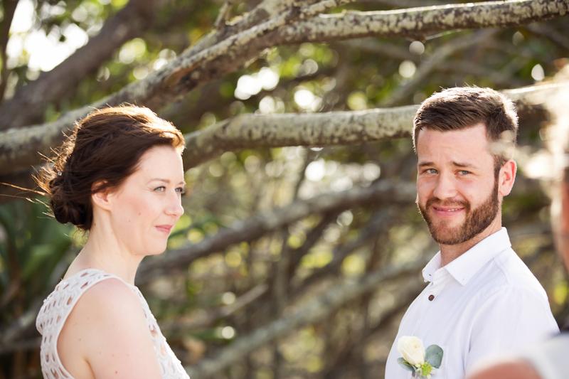 Noosa-Beach-Wedding-Sarah-Matthew-19.jpg