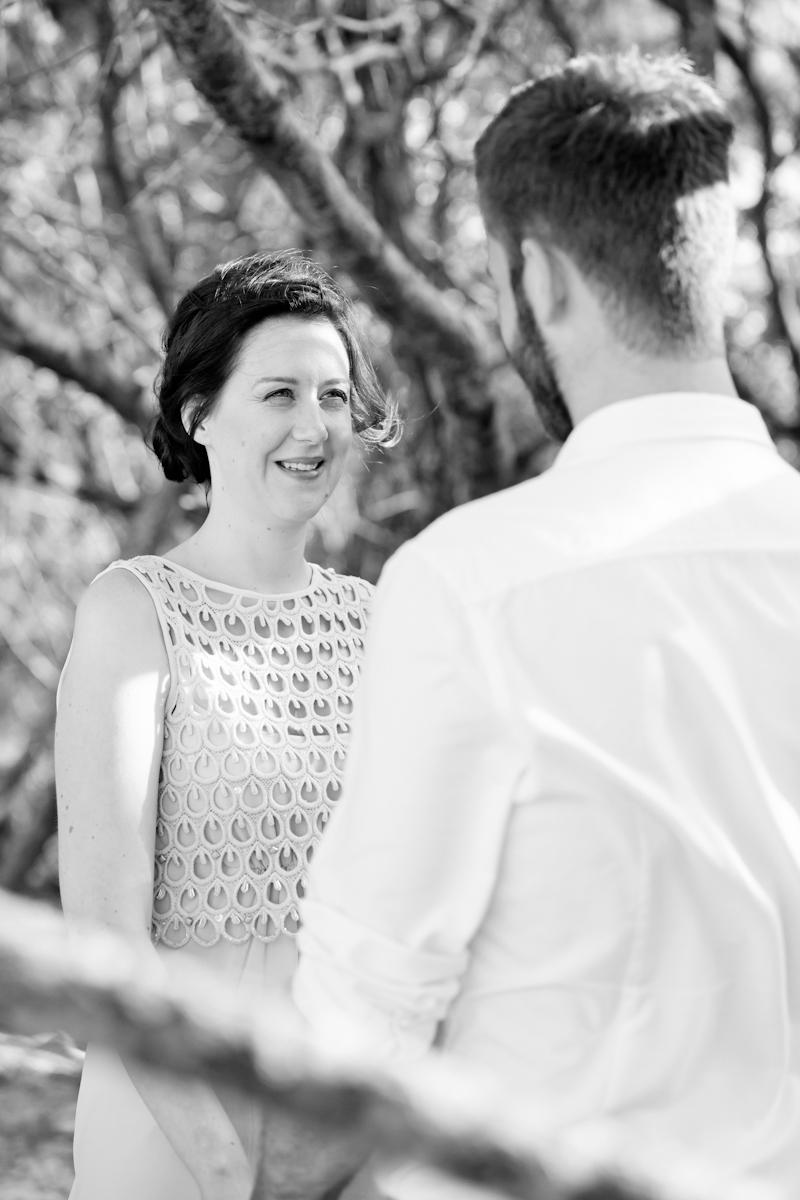 Noosa-Beach-Wedding-Sarah-Matthew-28 copy.jpg