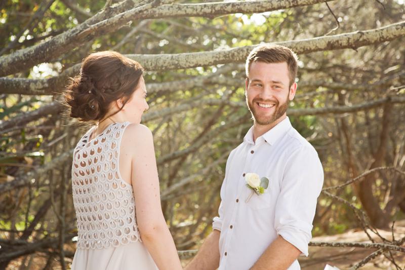 Noosa-Beach-Wedding-Sarah-Matthew-38.jpg