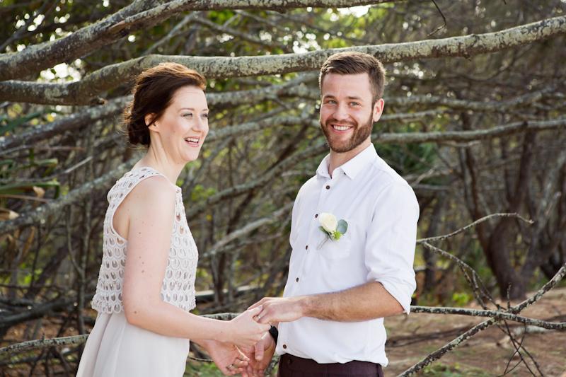 Noosa-Beach-Wedding-Sarah-Matthew-44.jpg