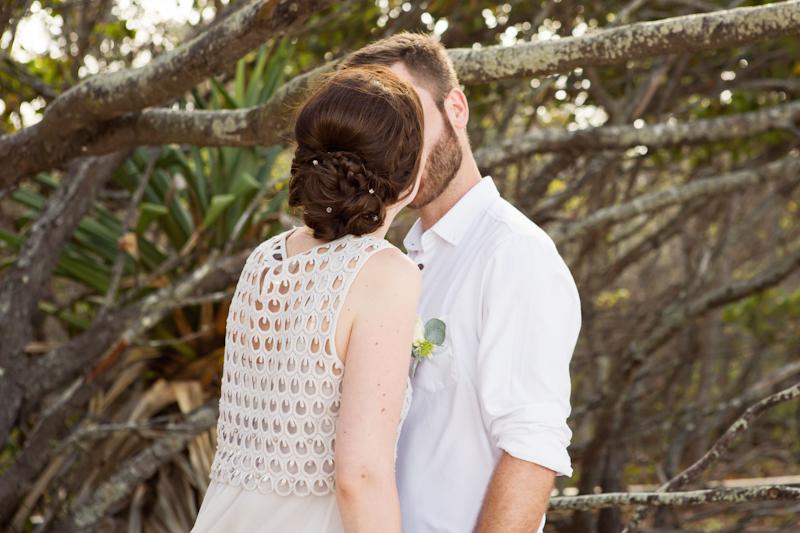 Noosa-Beach-Wedding-Sarah-Matthew-53.jpg
