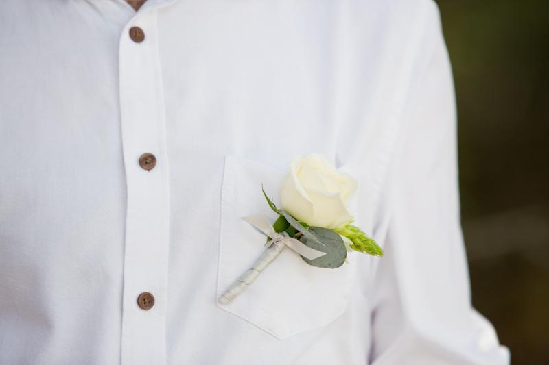 Noosa-Beach-Wedding-Sarah-Matthew-59.jpg