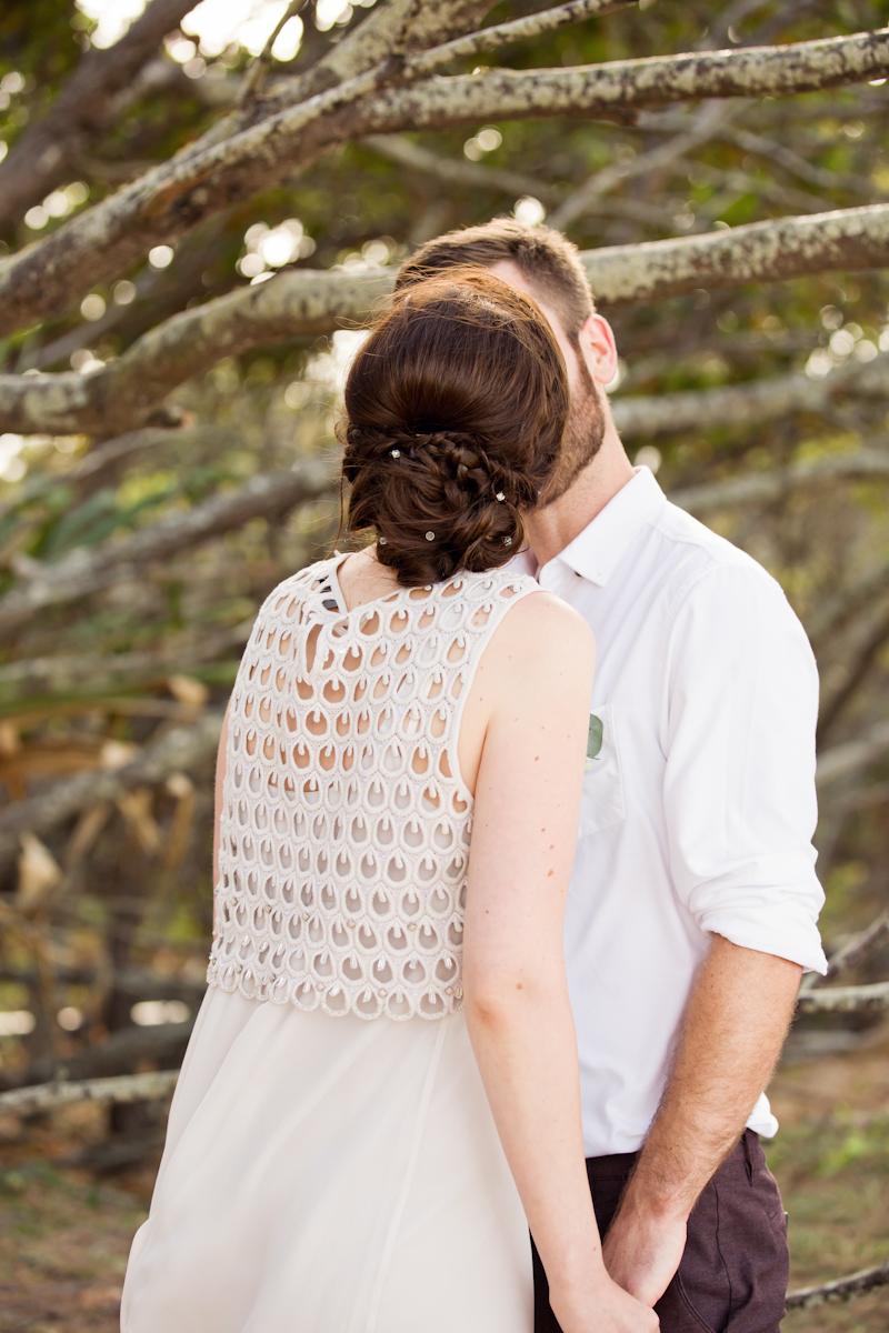 Noosa-Beach-Wedding-Sarah-Matthew-56.jpg