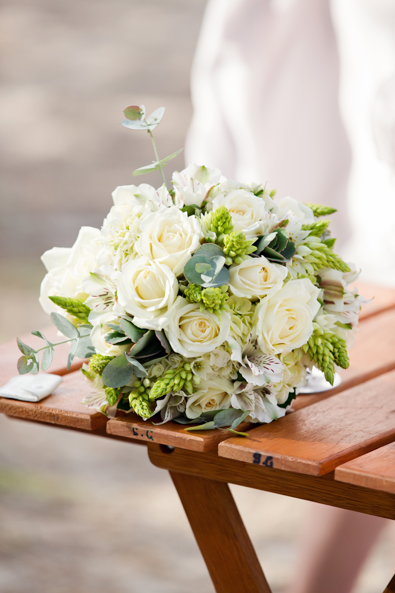 Noosa-Beach-Wedding-Sarah-Matthew-61.jpg