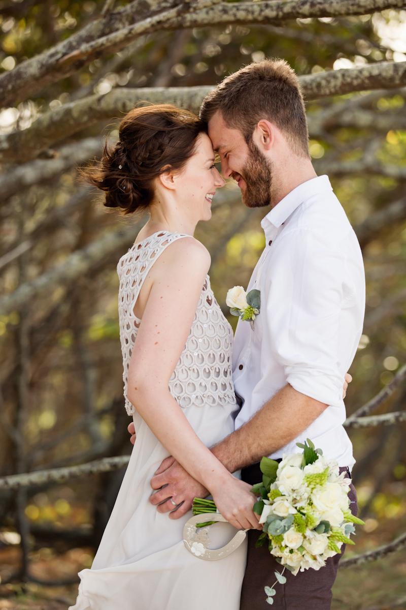 Noosa-Beach-Wedding-Sarah-Matthew-112.jpg