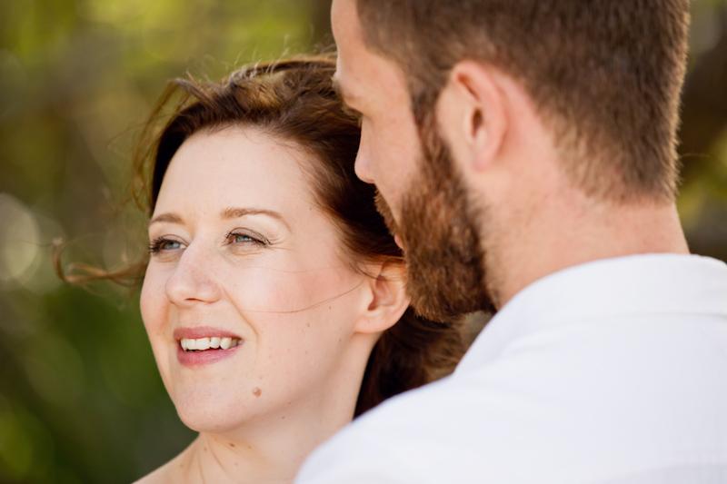 Noosa-Beach-Wedding-Sarah-Matthew-136.jpg