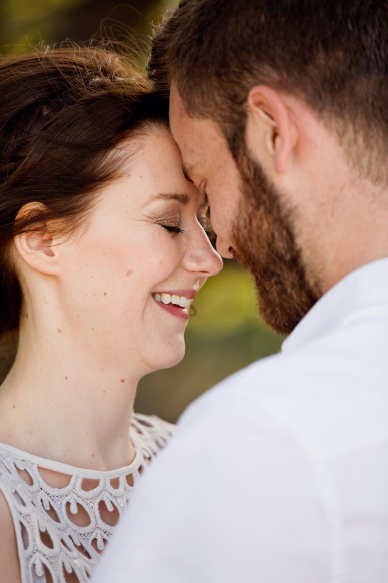 Noosa-Beach-Wedding-Sarah-Matthew-133.jpg