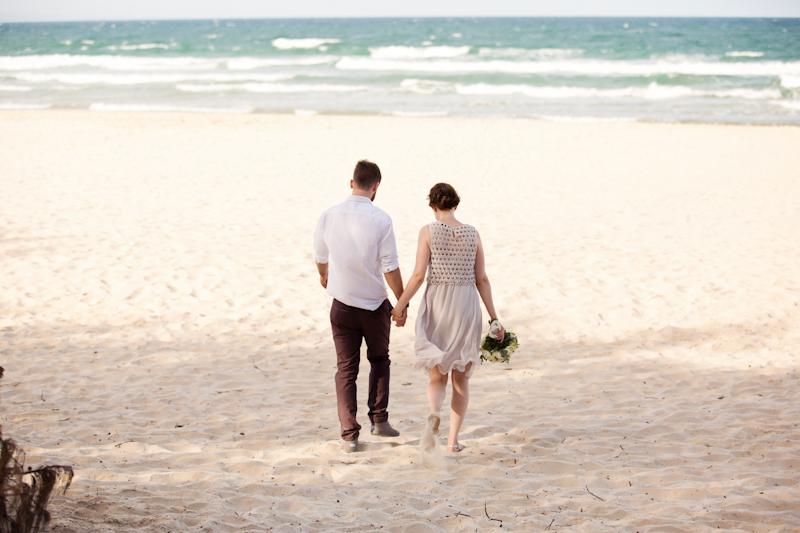 Noosa-Beach-Wedding-Sarah-Matthew-146.jpg