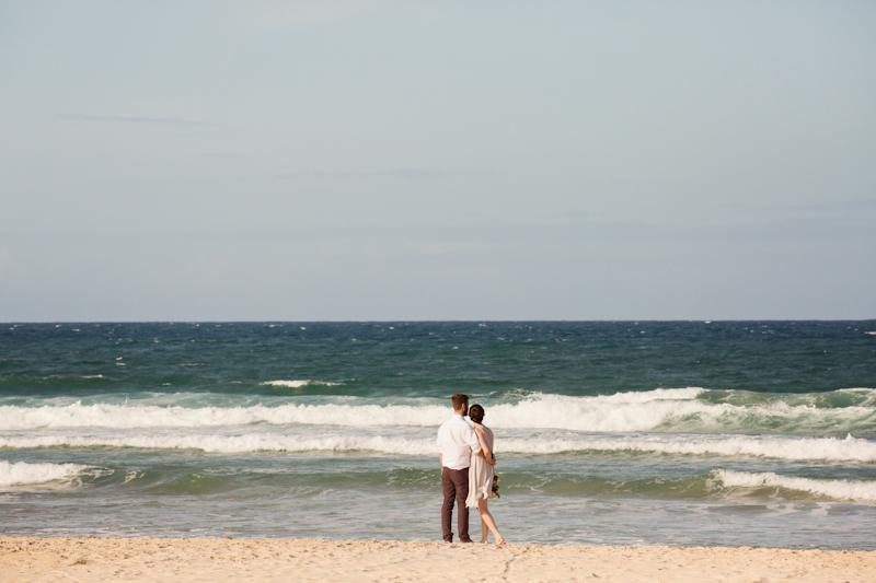 Noosa-Beach-Wedding-Sarah-Matthew-153.jpg