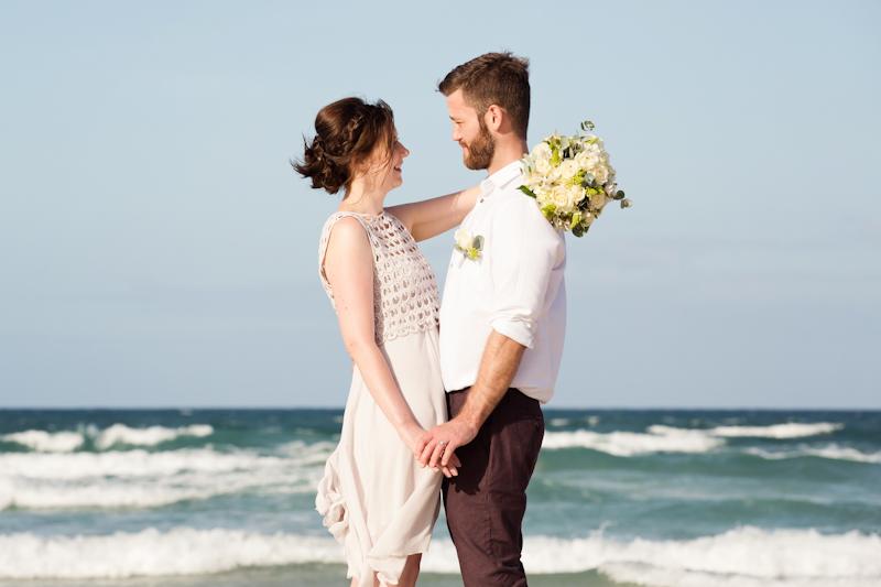Noosa-Beach-Wedding-Sarah-Matthew-186.jpg