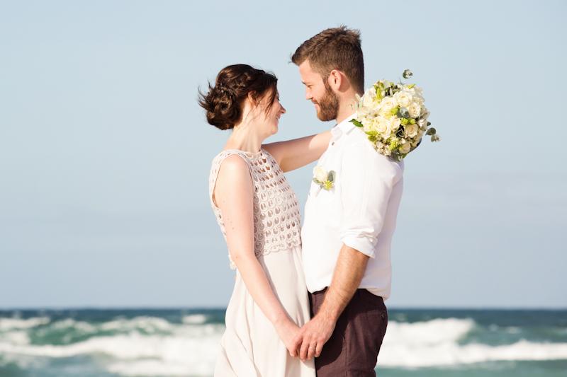 Noosa-Beach-Wedding-Sarah-Matthew-187.jpg