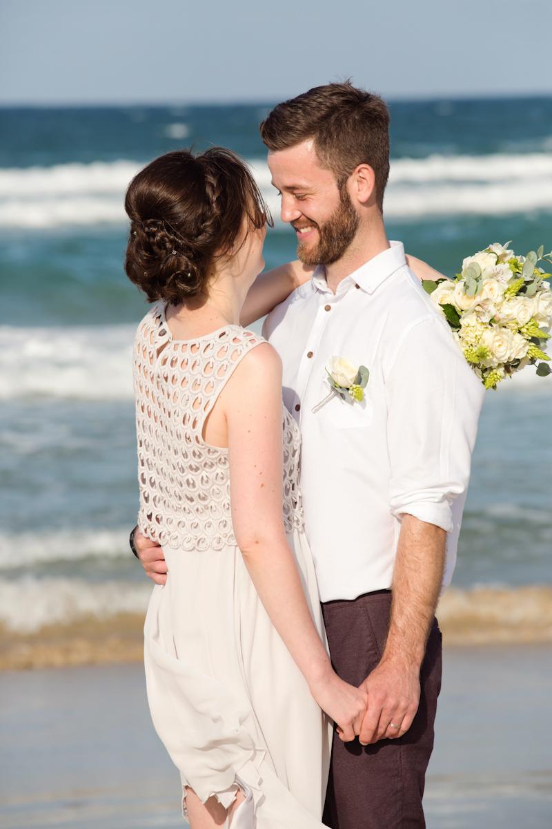 Noosa-Beach-Wedding-Sarah-Matthew-207.jpg