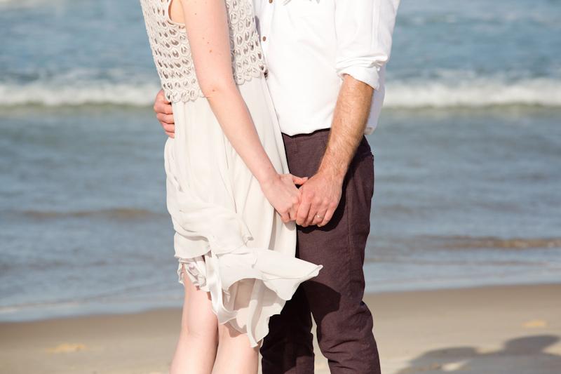 Noosa-Beach-Wedding-Sarah-Matthew-209.jpg