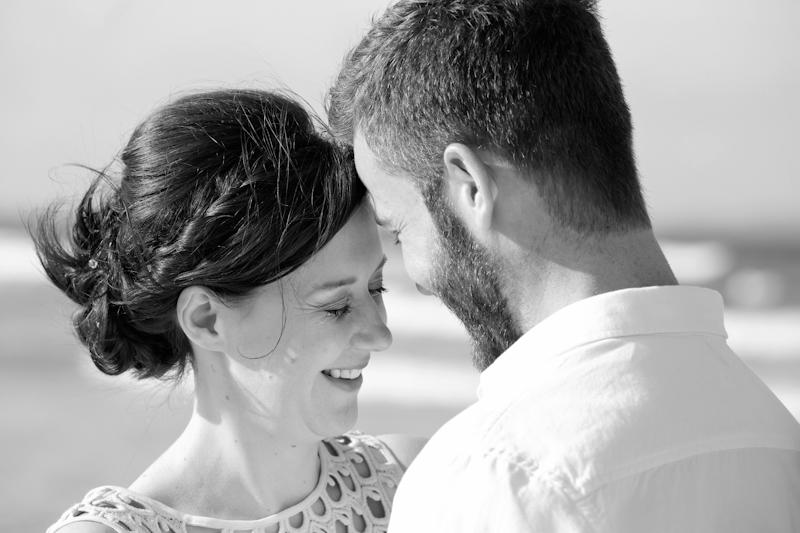 Noosa-Beach-Wedding-Sarah-Matthew-219 copy.jpg