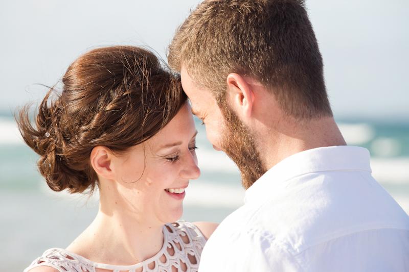 Noosa-Beach-Wedding-Sarah-Matthew-219.jpg
