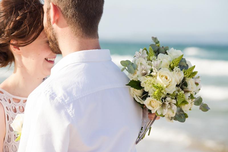 Noosa-Beach-Wedding-Sarah-Matthew-223.jpg