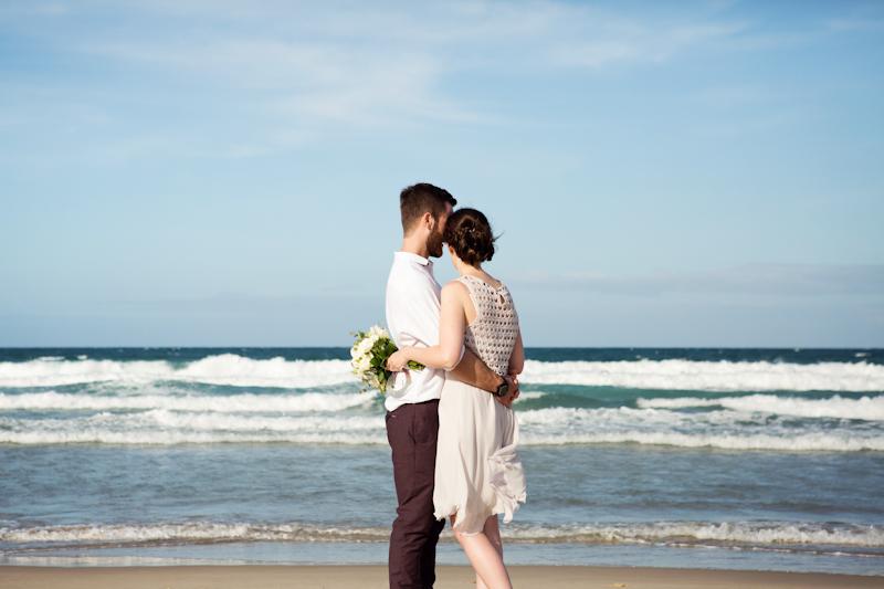 Noosa-Beach-Wedding-Sarah-Matthew-245.jpg