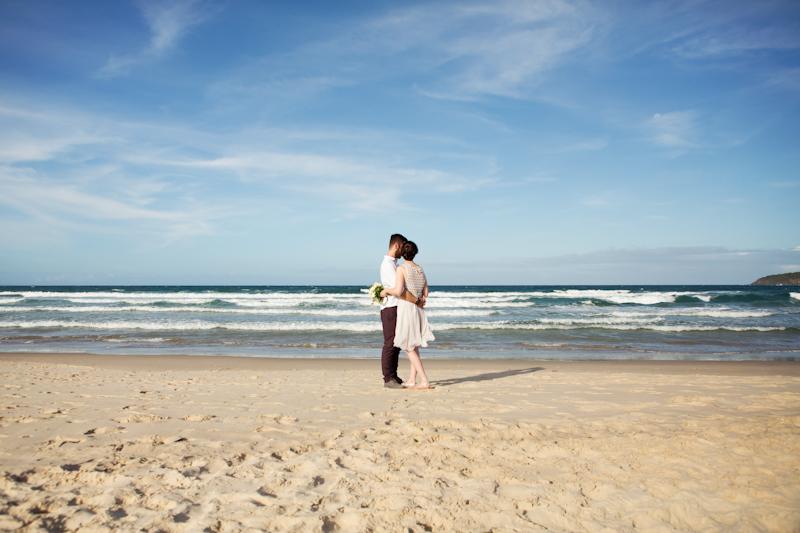 Noosa-Beach-Wedding-Sarah-Matthew-251.jpg