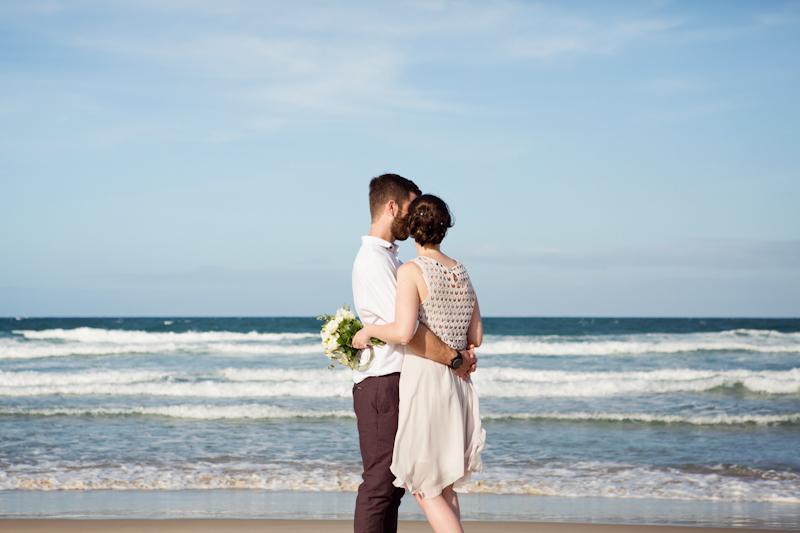 Noosa-Beach-Wedding-Sarah-Matthew-253.jpg