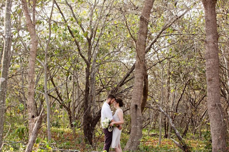 Noosa-Beach-Wedding-Sarah-Matthew-266.jpg