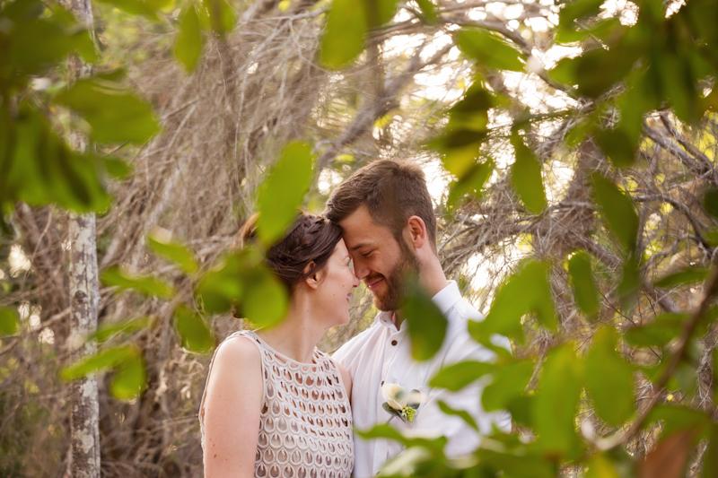 Noosa-Beach-Wedding-Sarah-Matthew-287.jpg