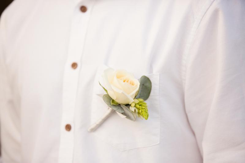 Noosa-Beach-Wedding-Sarah-Matthew-330.jpg