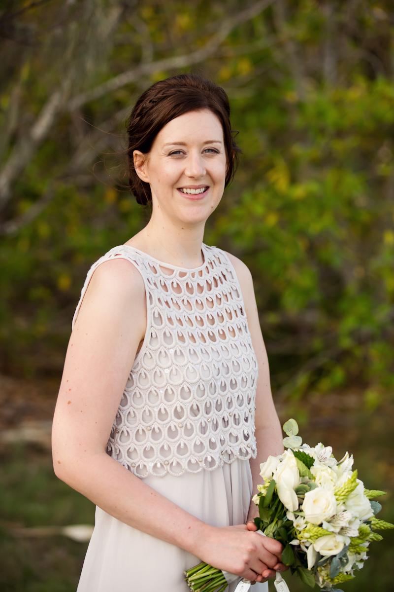 Noosa-Beach-Wedding-Sarah-Matthew-343.jpg