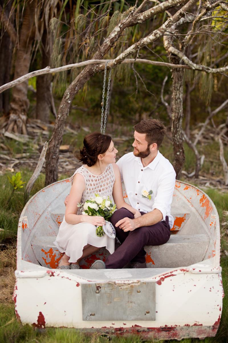 Noosa-Beach-Wedding-Sarah-Matthew-357.jpg