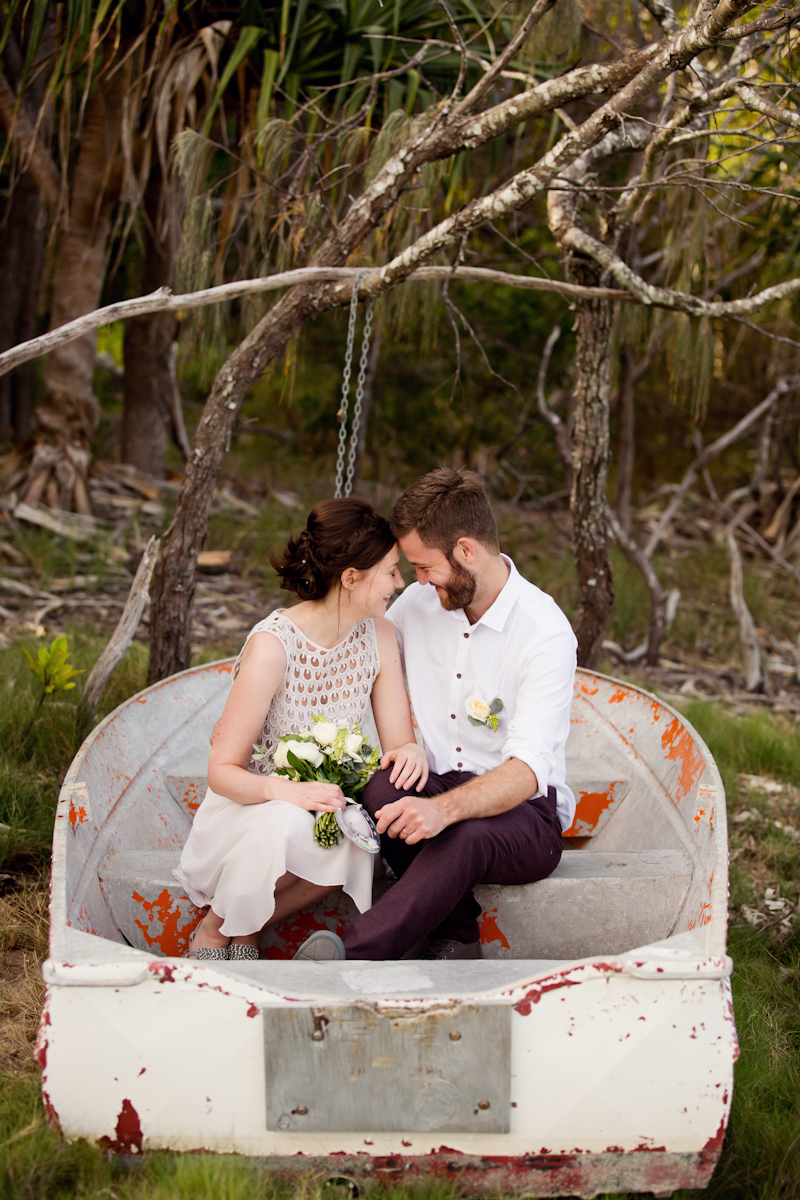 Noosa-Beach-Wedding-Sarah-Matthew-361.jpg