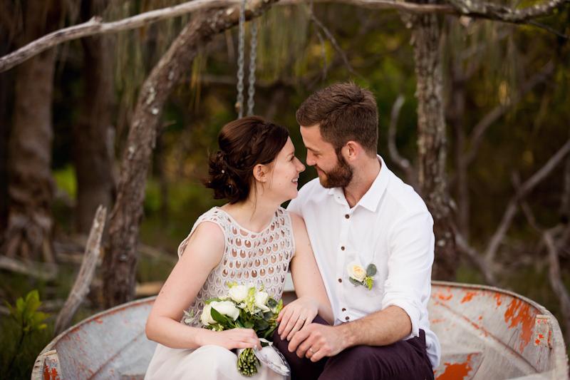Noosa-Beach-Wedding-Sarah-Matthew-368.jpg