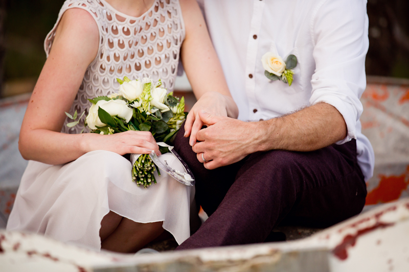 Noosa-Beach-Wedding-Sarah-Matthew-373.jpg