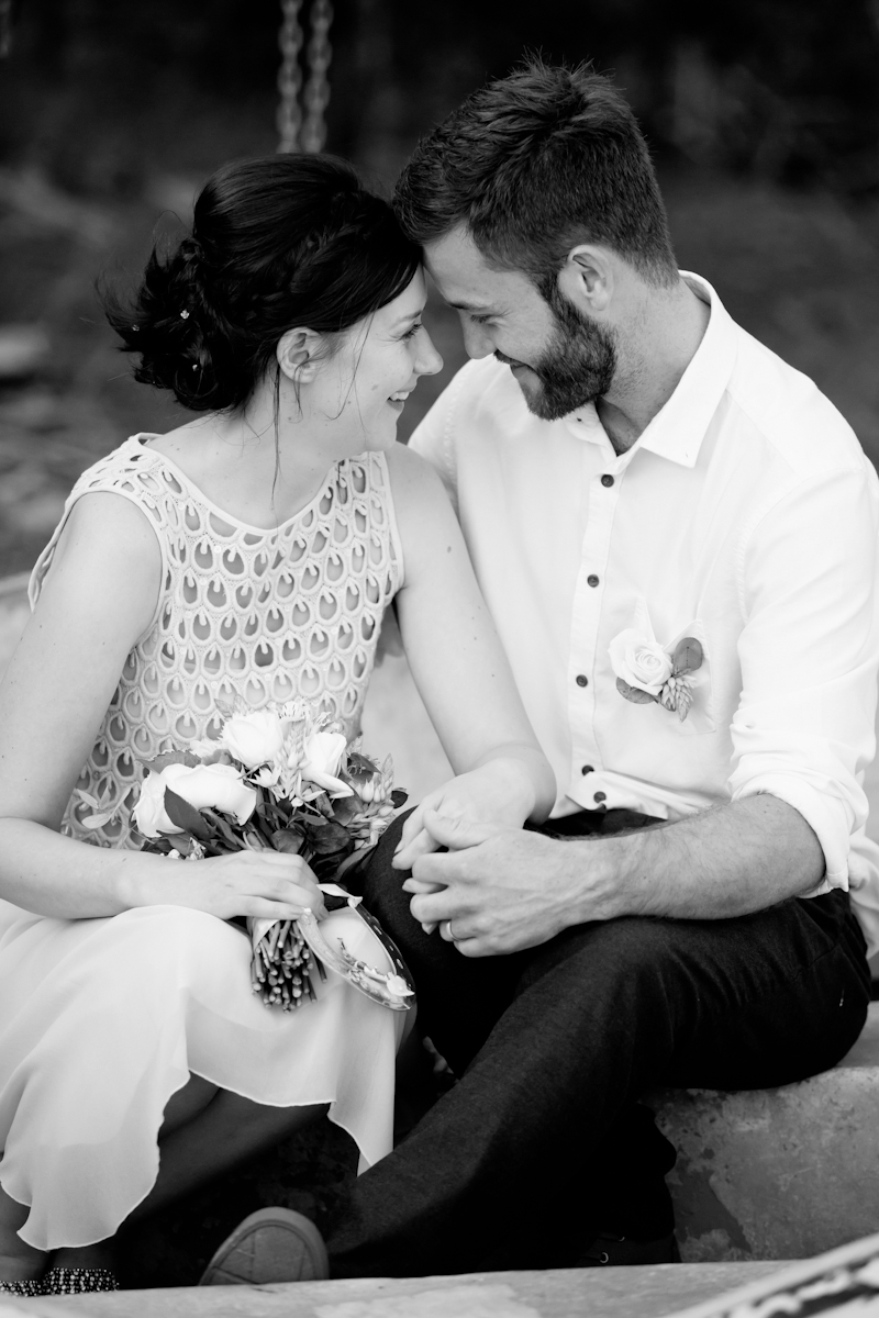 Noosa-Beach-Wedding-Sarah-Matthew-377.jpg