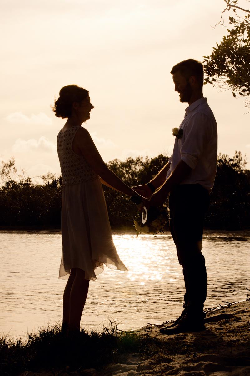 Noosa-Beach-Wedding-Sarah-Matthew-401.jpg
