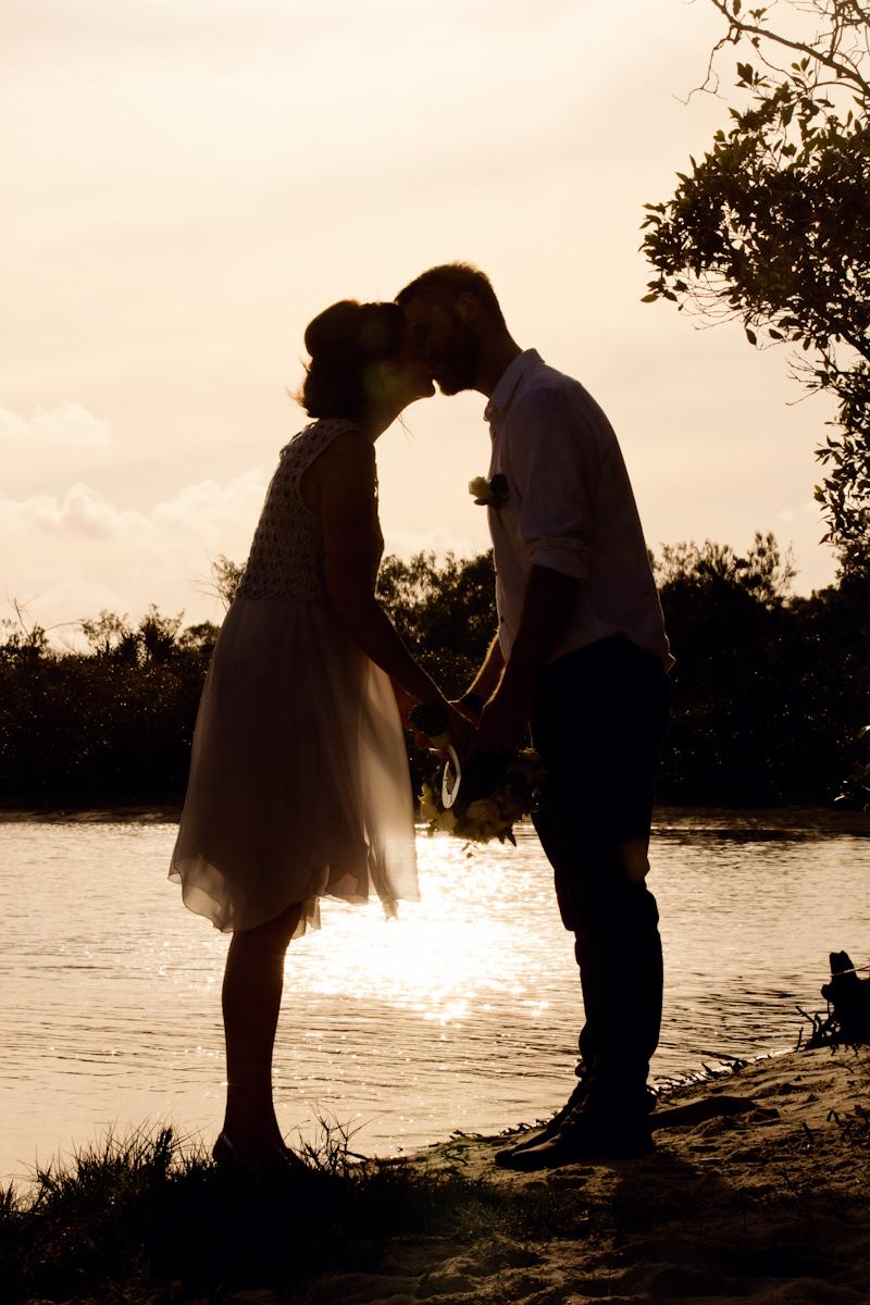 Noosa-Beach-Wedding-Sarah-Matthew-403.jpg