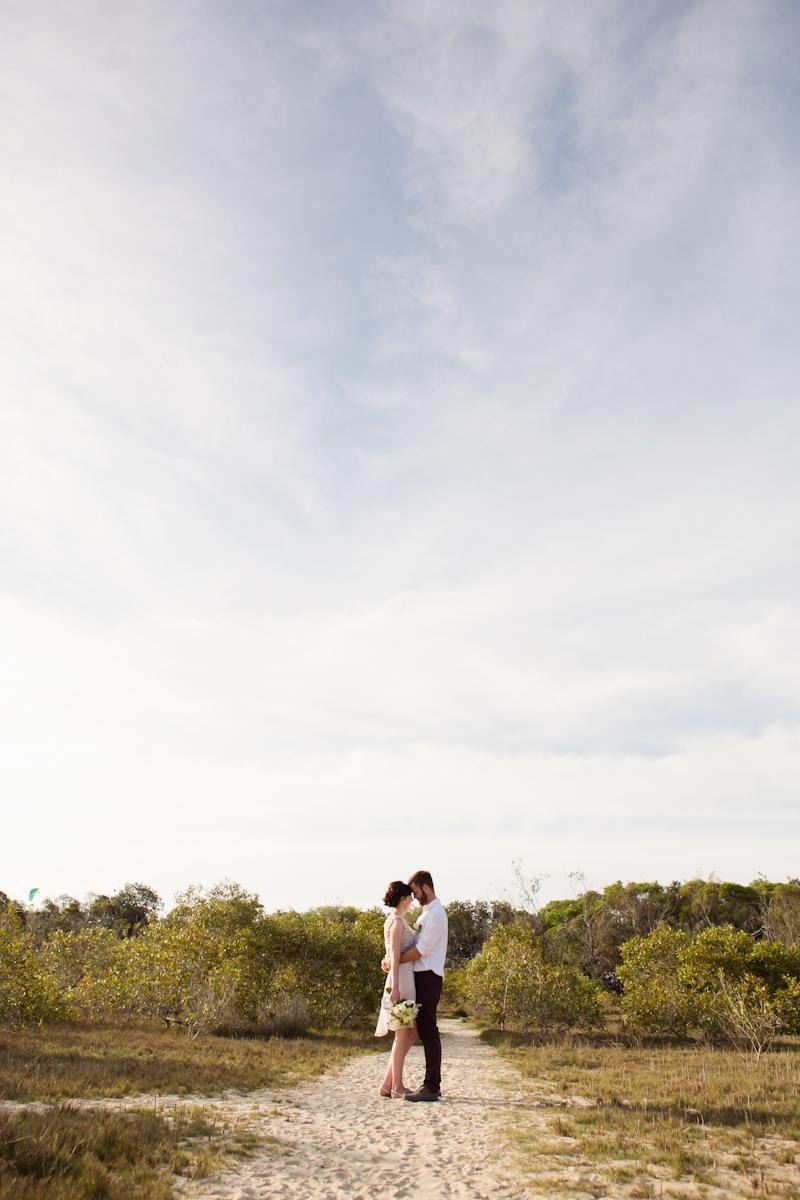 Noosa-Beach-Wedding-Sarah-Matthew-413.jpg