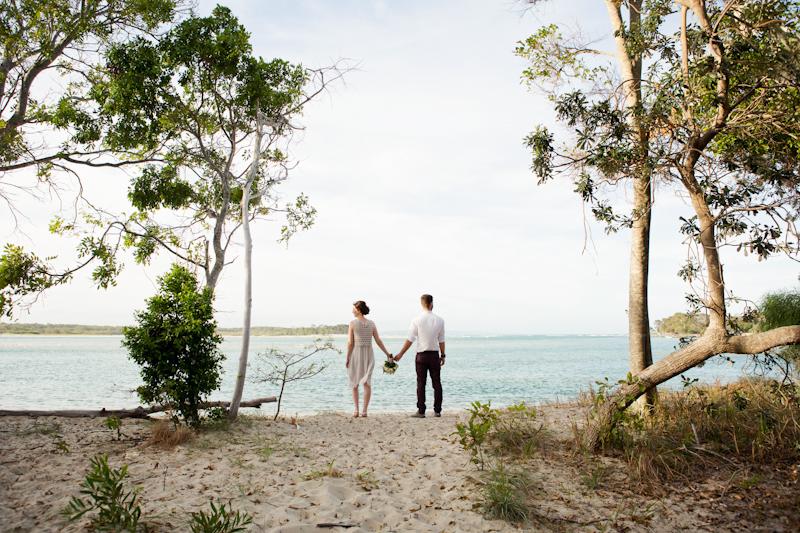 Noosa-Beach-Wedding-Sarah-Matthew-439.jpg