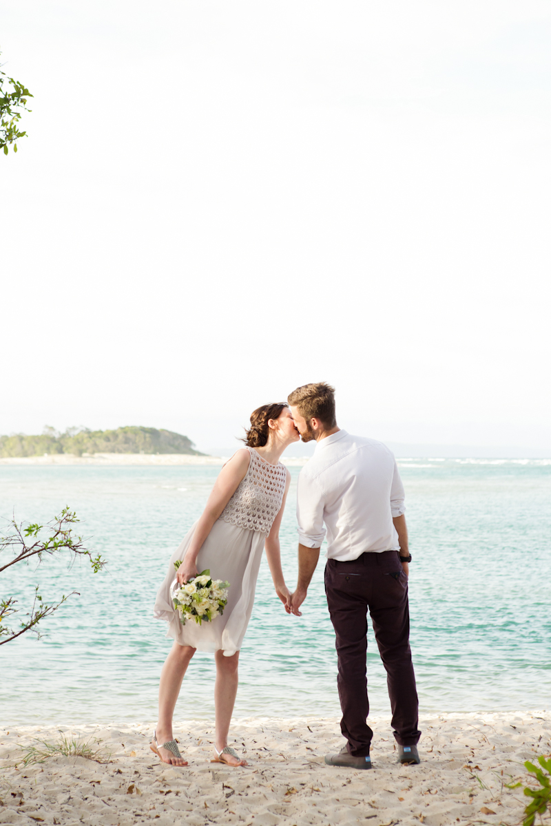 Noosa-Beach-Wedding-Sarah-Matthew-445.jpg
